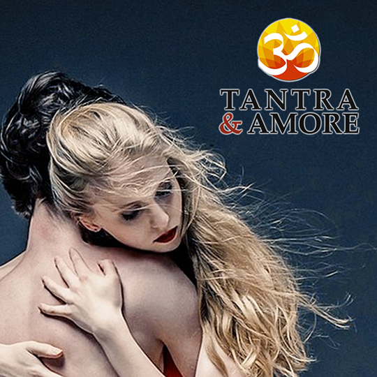 tantra & amore